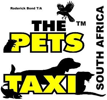 The Pets Taxi