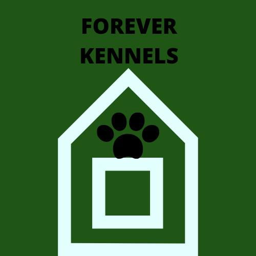 Forever Kennels