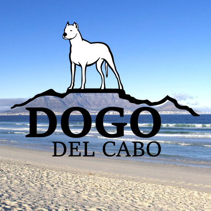 Del Cabo Kennels