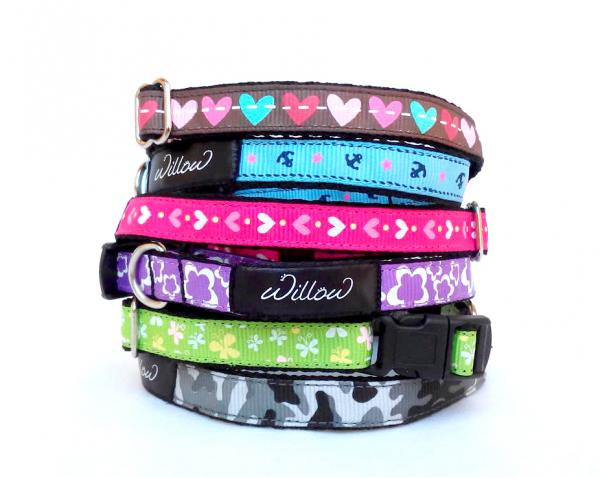 Willow Pet Accessories